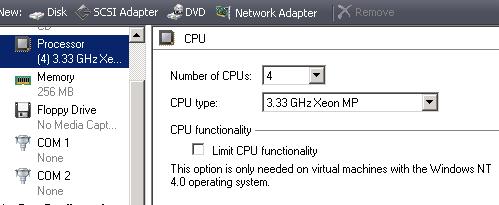 processor_settings