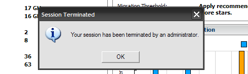 your-session-has-been-terminated